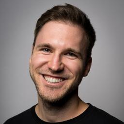 Philipp Agethen's profile picture