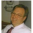 Michael Werth - Weiden