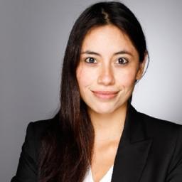 Jessica Libreros Mendoza's profile picture