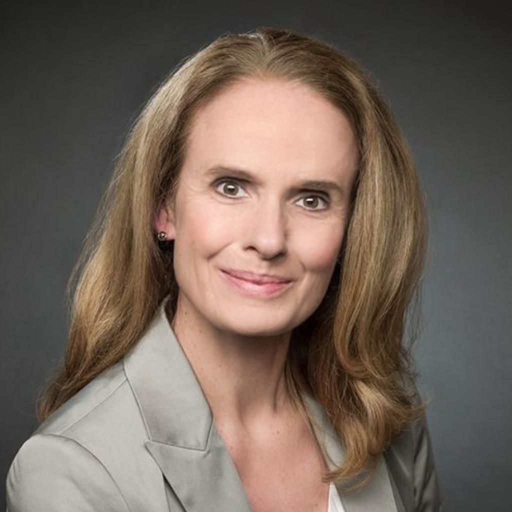 Christine Sabisch's profile picture