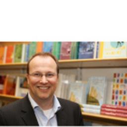 Dr Stefan Lode - Rückel & Collegen / grosseltern AG - Düsseldorf