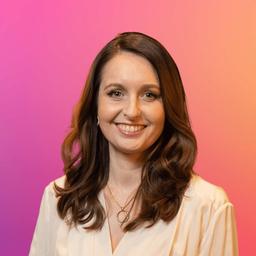 Ing. Nadia Redmer - Pink Profiler - Bergisch Gladbach
