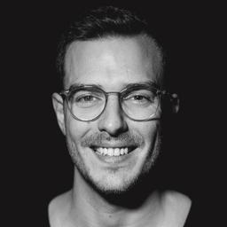 Sebastian Gabler - Sebastian Gabler   Būro fūr Gestaltung - Stuttgart