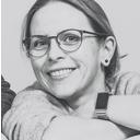 Susanne Petry - Leverkusen