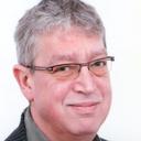 Andreas Wilms - Grüna