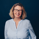 Frauke Müller - Hamburg