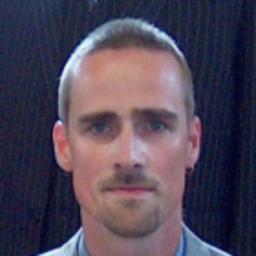 Andreas Jordan - AJM-Technischer-Service - Brücken