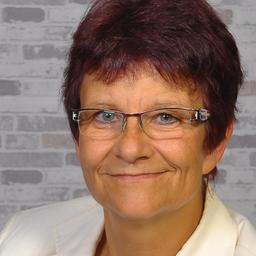 Ulrike Hegewald - http://geld-in-werte-tauschen.com - Weimar