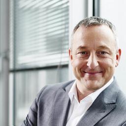René Gieling - RH Digital Company GmbH - Neuss