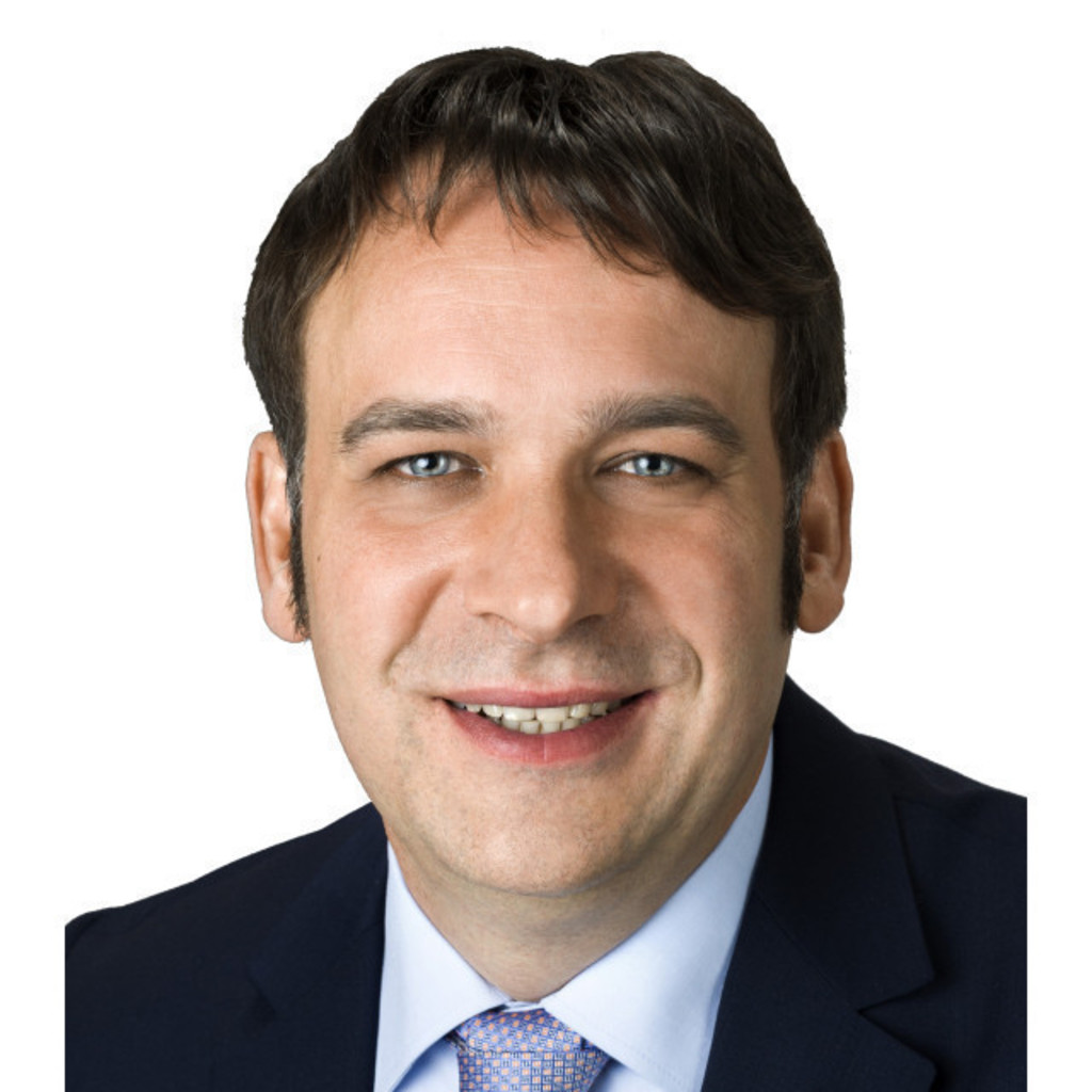 Markus Feldherr's profile picture