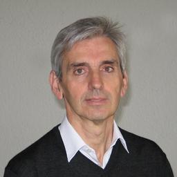Dipl.-Ing. Tibor Szigeti