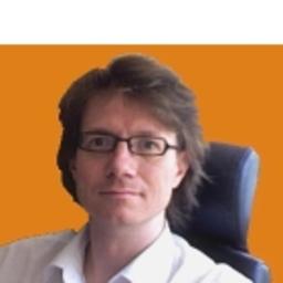 Michael Brinckmann