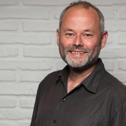 Torsten Priesemann - TPV FINANZ Torsten Priesemann KV+BU Experte - Leipzig