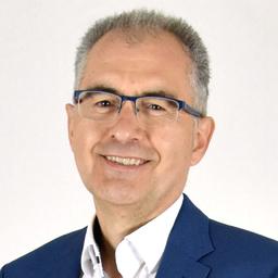 Armin Bräuning - Spezialist für Ruhestandsplanung - Engen