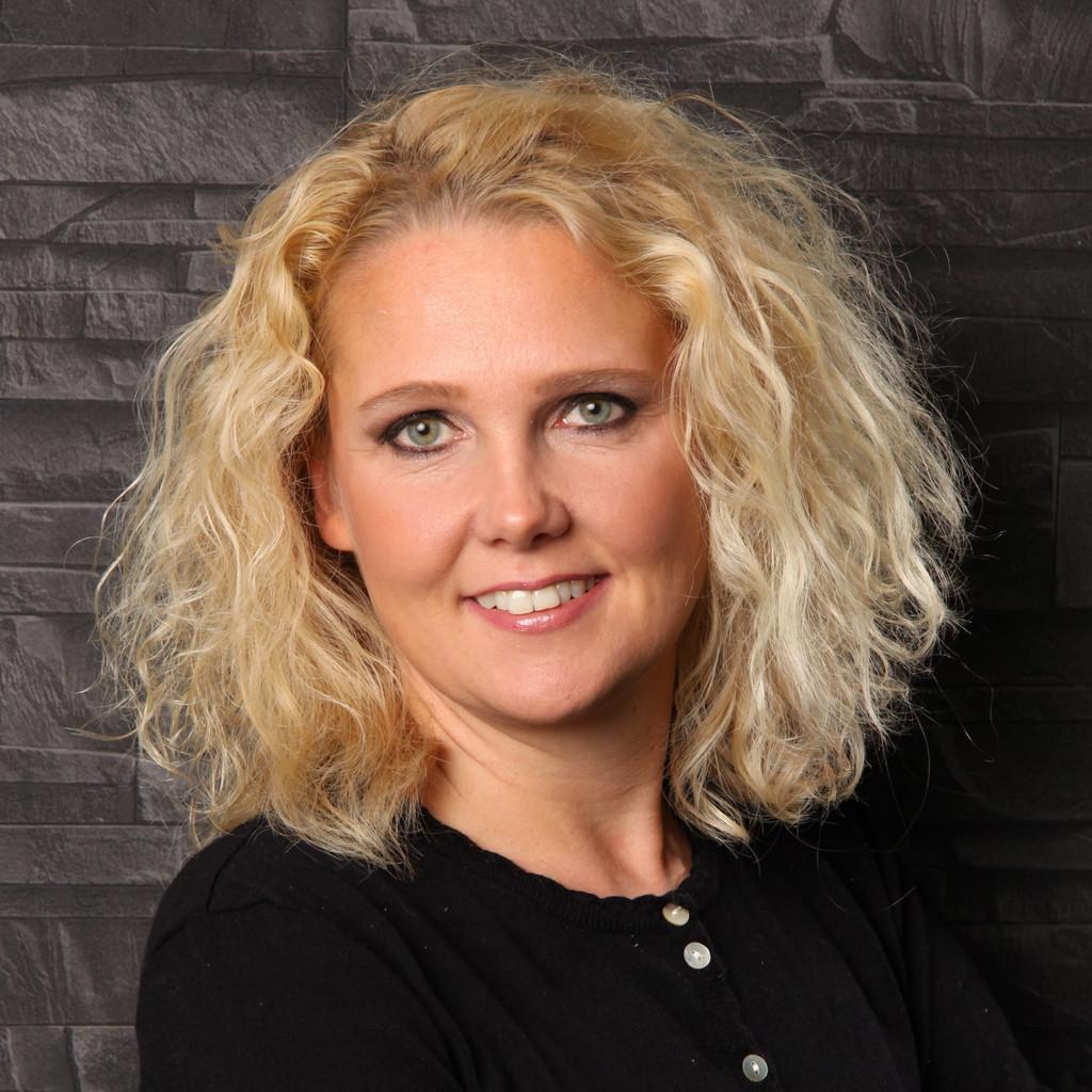 Bianca Cichon's profile picture