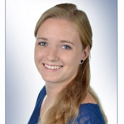 Katharina Rau