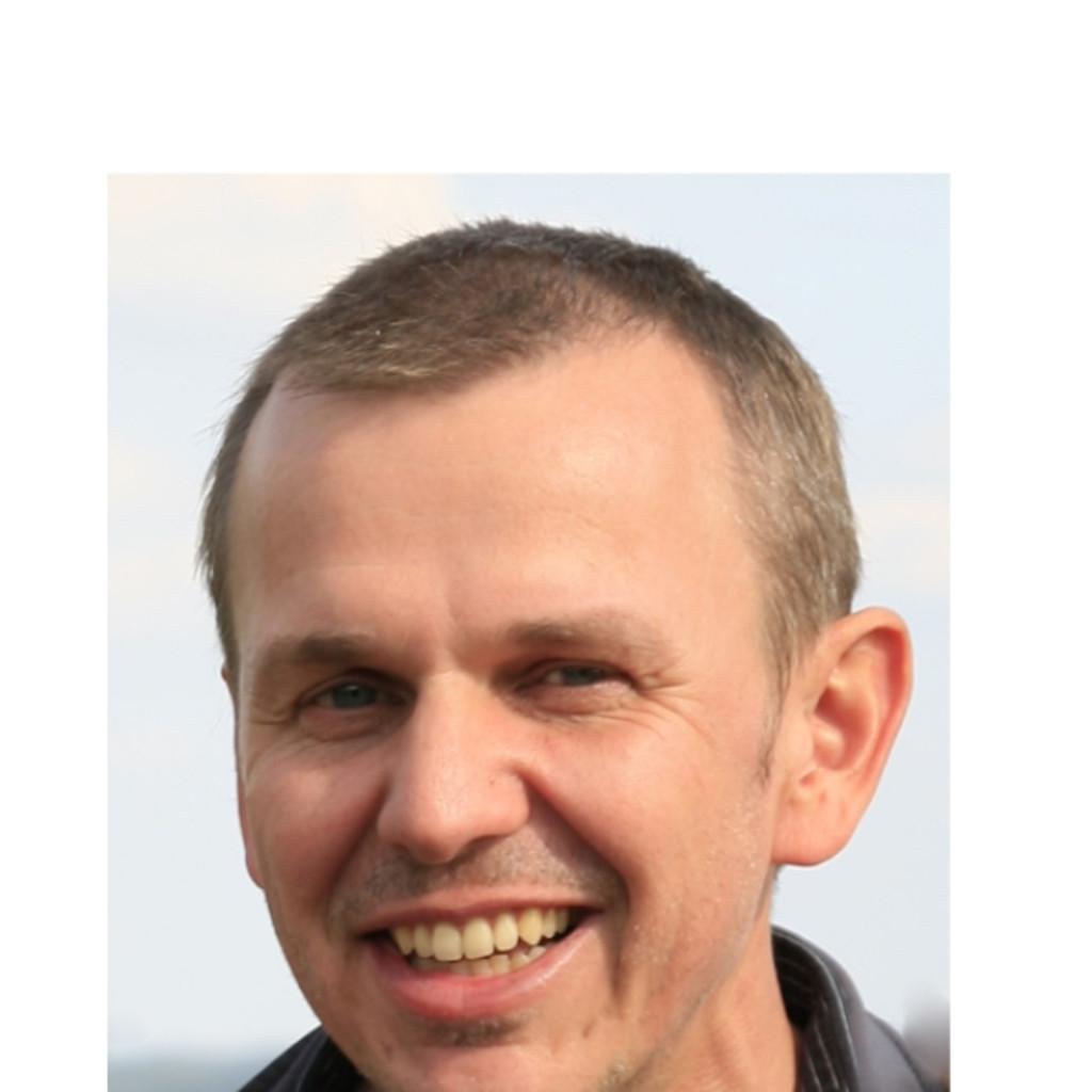 Michael Wissbach's profile picture