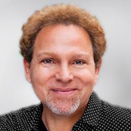 Moshe Ushpiz - Ushpiz Consulting - Tel Aviv