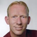 Mirko Peters - Norderstedt
