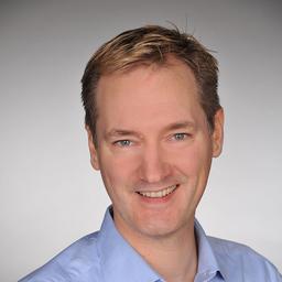Jan Dahl's profile picture