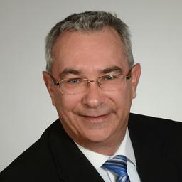Gerd Klotz's profile picture