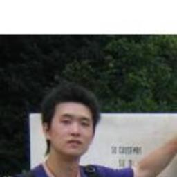 Julian Du - 上海爱馨企业管理咨询中心 Shanghai AIXIN Enterprise Management ConsultantCenter - 上海