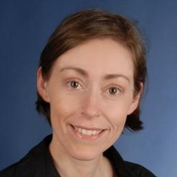 Maria Laura Barberis's profile picture