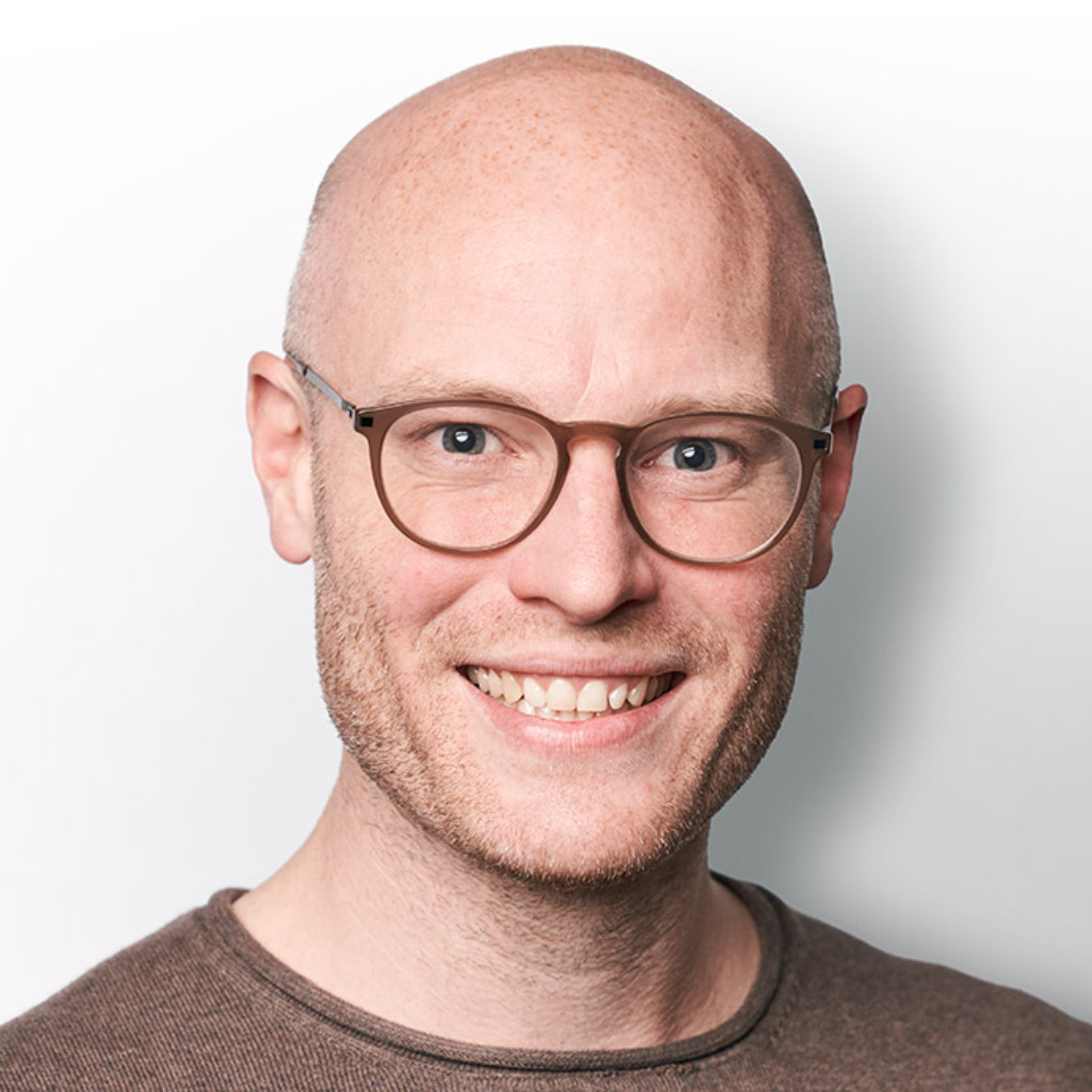 Immo eiben director product and user experience home24 for Home24 gmbh