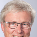 Martin A. Studer - Basel