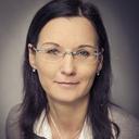 Stefanie König - Frankfurt/M.