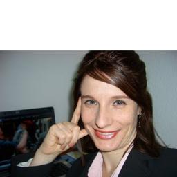 Ramona Langhof-Egeler's profile picture