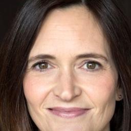 Stephanie Edmaier - FKE Rechtsanwälte - Munich