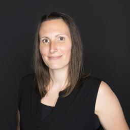 Ines Bonitz's profile picture