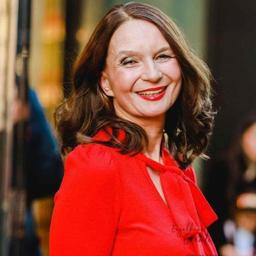 Martina Schuster - Voice for Business - Praxis für Logopädie , Baltic Business Coaching - Rendsburg