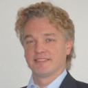 Peter Moritz - Butjadingen