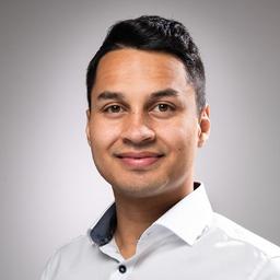 Sandun Mohr's profile picture