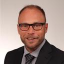 Andreas Behr