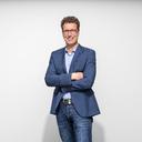 Markus Hagen - Gummersbach