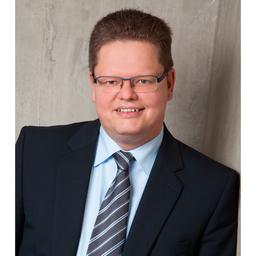Oliver Edinger - OpenText Software GmbH - Frankfurt am Main