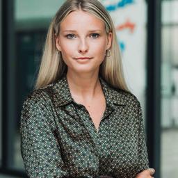 Nina Bergmann - Kommunikationswissenschaft - Ludwig
