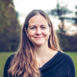 Kirsten Becker's profile picture
