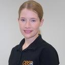 Monika Schneider - Aachen