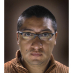 Jerónimo Arteaga-Silva - JeronimoArteaga.com - Düsseldorf