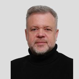 Michael Seidler