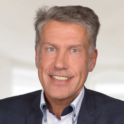 Holger Bittrich's profile picture