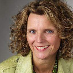 Dr. Claudia Müller - Büro für Kommunikation Ernährung & Gesundheit - Bonn