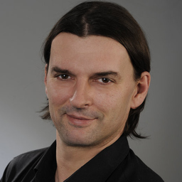 Dejan Dukic's profile picture