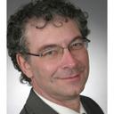 Thomas Böhm - Alzenau