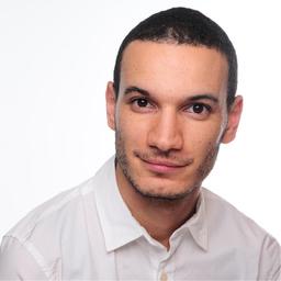 Marouene Chaabani's profile picture