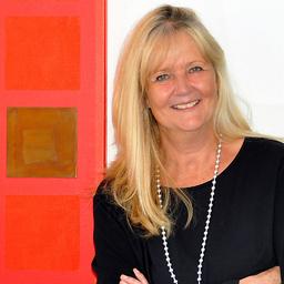 Christine Fink's profile picture
